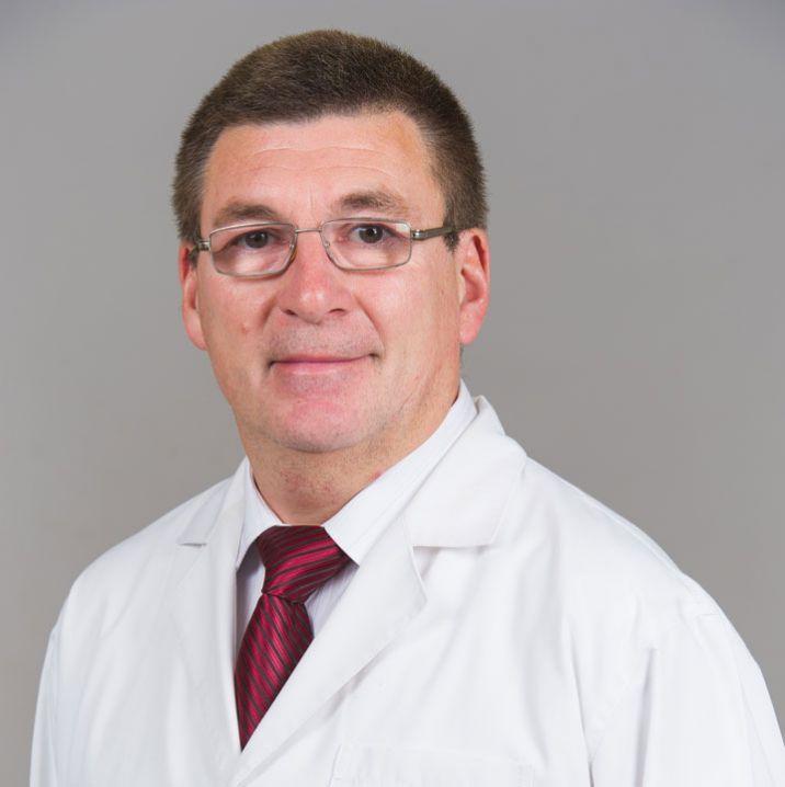 Кальф-Калиф Святослав Сергеевич, доктор дерматолог высшей категории, опыт работы более 25 лет