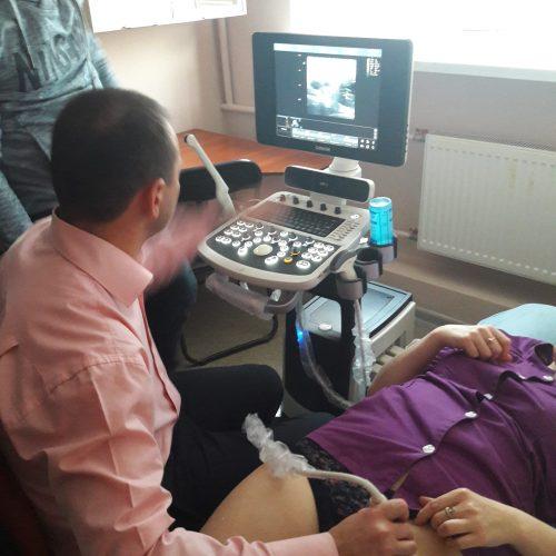 Гинекология лечение в центре Лоридан Плюс в Харькове