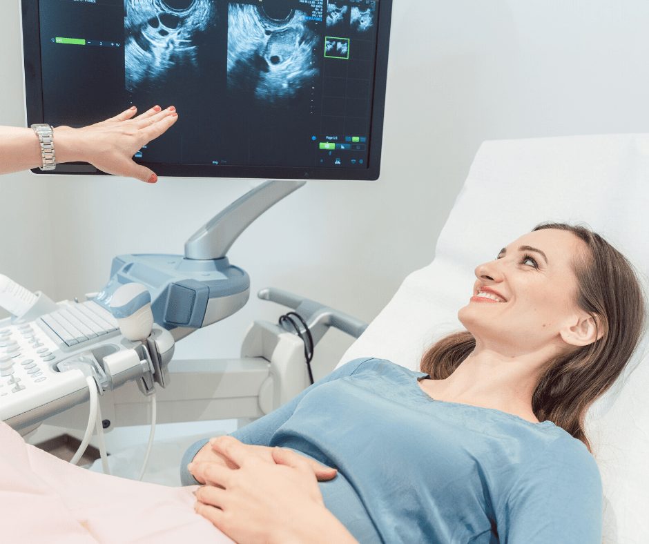 Гінекологія лікування в центрі Лорідан Плюс в Харкові